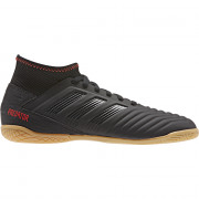 Adidas - Predator 19.3 IN Jr