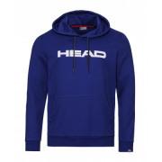 Head - Club Byron Hoodie