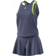 Adidas - Melbourne jumpsuit