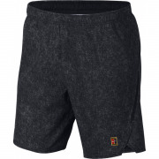 Nike - NKCT FLX ACE SHORT 9IN