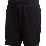 Adidas - Escouade Short 7inch