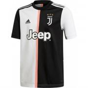 Adidas - Juventus Home Jersey Netto