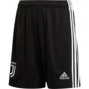 Adidas - Juventus Home Short Netto