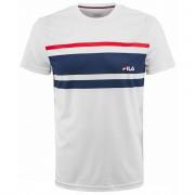 Fila - T-shirt Trey