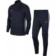 Nike - Trainingspak ( Sweater + Broek ) heren