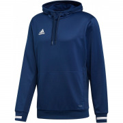 Adidas - T19 Hoody