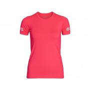 Bjorn Borg - Carla T-shirt