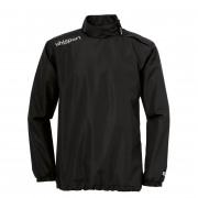 Uhl Sport - Essential Windbreaker