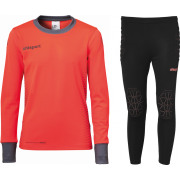 UHL - Score Goalkeeper Set Jr