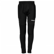 UHL - Anatomic Goalkeeper Longshort JR