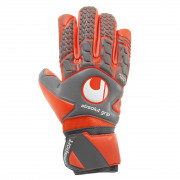 UHL - Aerored Absolutgrip HN