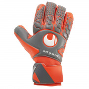 Uhl Sport - Aerored Soft HN Comp