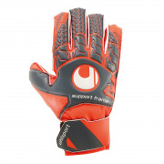 Uhl Sport - Aerored Soft SF JR
