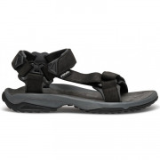 Teva Terra Fi Lite Leather