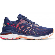 Asics - Loopschoenen Gel Persue 5 dames