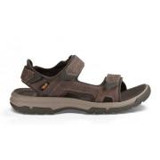 Teva - Langdon Sandal