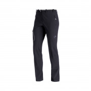 Mammut - Runbold Trail SO Pant