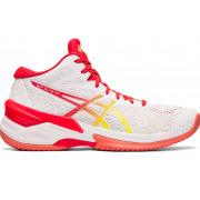 Asics - Volleybalschoenen Sky Elite FF MT dames