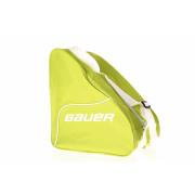 Bauer - Skate bag