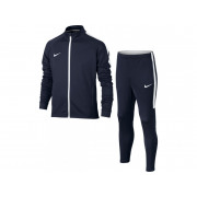 Nike - Academy Dry-Fit Trainingspak