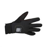SF - Sotto Zero Glove