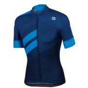 Sportful - Bodyfit Team Jersey