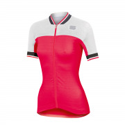 Sportful - Grace Jersey