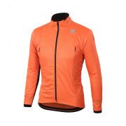 SF - Fiandre Ultimate 2 Ws Jacket