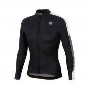 SF - Bodyfit Pro Thermal Jersey