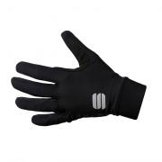 SF - No Rain Glove