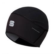 SF - Ws Helmet Liner