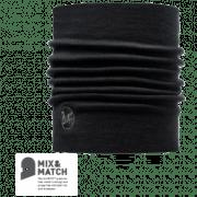 Buff - Heavyweight Merino Wool