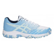 Asics - Gel Blackheath 7