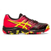 Asics -Hockeyschoenen  Gel Blackheath 7 dames