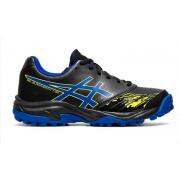 Asics -Hockeyschoenen  Gel Blackheath 7 GS Kids