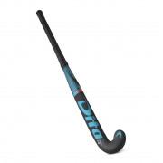 Dita - Hockeystick CarboTec Pro C40 L-Bow Kids