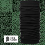 Buff - Midweight Merino Wool Solid