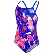 Speedo - E10 Shell Bell Suit