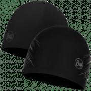 Buff - Microfiber Reversible Hat R-Solid