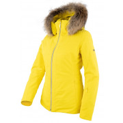 Duvillard - Winterjas PENIA ski jacket mesh stretch Dames