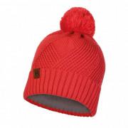 Buff - Muts Knitted & Polar Hat Dames