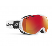 Julbo - ISON XCL Snow Goggle