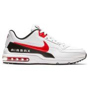 Nike - Air Max LTD 3