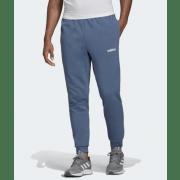 Adidas - M EM Pant