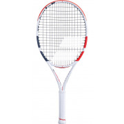 Babolat - Pure strike junior 25