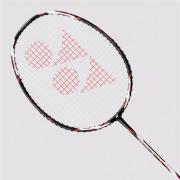 Yonex - Badminton Racket voltric