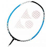 Yonex - Badminton Racket Voltric 1 DG Strung