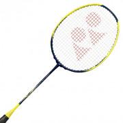 Yonex - Badminton Racket Nanoflare 370 Speed