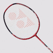 Yonex - Badminton Racket Nanoflare Drive Strung
