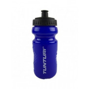 Tunturi - Water Bottle 500ml